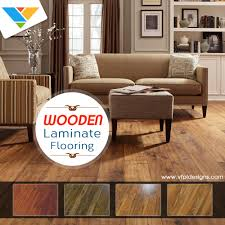 way to install wooden laminate flooring in homes best wood