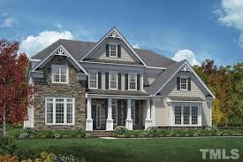 new home listings in cary holly springs fuquay apex morrisville
