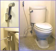 muslim bathroom watering can muslimah2muslimah handheld bidets instinja and the like