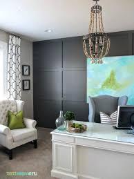bedroom furniture columbus ohio modern bedroom sconces bedroom light sconces modern bedding