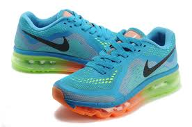 look womens boots sale styles nike air max 2014 look womens shoes blue orang