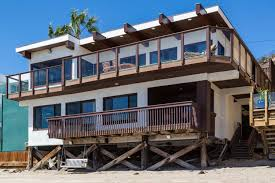 welcome to the best homes of malibu malibu homes real estate