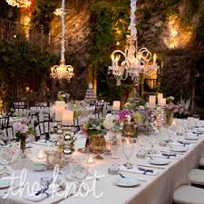 garden wedding venues nj indoor garden greenhouse wedding venues in nj ny ct or pa