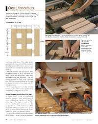 Fine Woodworking Pdf Issue by Toy Woodworking Plans In Pdf