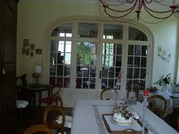 chambre d hote de charme bordeaux maison d hôtes de charme à vendre proche de emilion avec spa