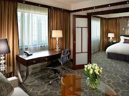 luxury hotel philadelphia u2013 sofitel philadelphia