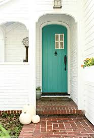 Beach Shabby Chic by Turquoise Door Entry Shabby Chic Style With Large Key Chic Style