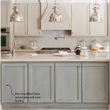 Melamine Kitchen Cabinets Astonishing  Custom Bath Wood HBE - Kitchen cabinets melamine