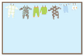 baby boy invitations top 12 baby boy baby shower invitations templates trends in 2016