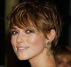 how to get the right haircut for your face shape brisbane the