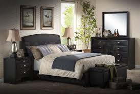 Grey Bedroom Black Furniture Modern Living Room Furniture Bedroom Sets Cheap Beds For Near Me