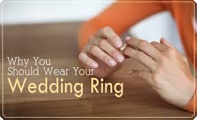 wedding ring meaning wedding ring symbolism wedding ring symbolism wedding ideas ideas
