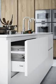 Kitchen Drawer Design 257 Best Room Kitchen Images On Pinterest Modern Kitchens