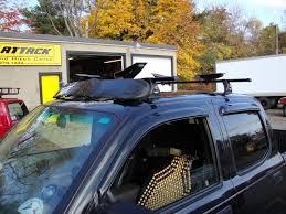 lexus gx luggage rack toyota roof rack cross bars installation roofing decoration