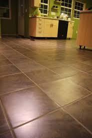 tile ideas for kitchen kitchen how to create creative kitchen floor tile ideas black