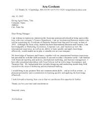 amazing communications intern cover letter 35 for your structure a