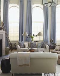 Pictures Of Window Blinds And Curtains 60 Modern Window Treatment Ideas Best Curtains And Window Coverings