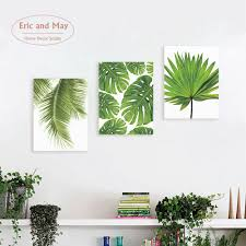 online get cheap spray painting plants aliexpress com alibaba group