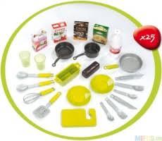 zubehör für kinderküche die loft spielküche mit viel zubehör mifus family
