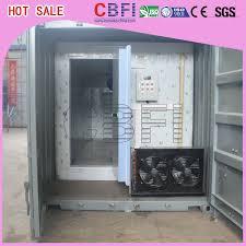compresseur chambre froide compresseur de rouleau de copeland d américain de chambre froide de