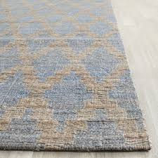 Aqua Blue Rug Stunning Blue And Gold Area Rugs 8 X 10 Large Aqua Blue Brown Rug
