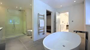 interior design stone resin designer bathrooms and bathtubs interior design stone resin designer bathrooms and bathtubs