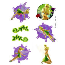 tinkerbell party ideas need tinkerbell birthday party ideas you ve found them