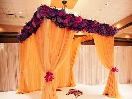 wedding arches edmonton wedding planning services in edmonton wedding planners edmonton