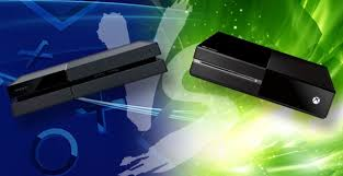 sony black friday sale xbox one vs ps4 u2013 microsoft outsells sony by a large margin on