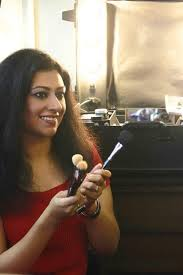 hair and makeup classes makeup classes chandigarh istyle makeovers chandigarh