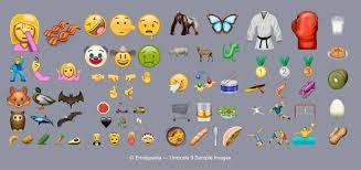 gendered emojis coming in 2016