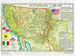 Lewis And Clark Map American Historical Maps