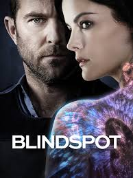 blindspot tv show news videos full episodes and more tv guide