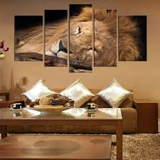 online buy wholesale cool paintings for sale from china cool