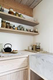 230 best kitchens images on pinterest kitchen kitchen designs