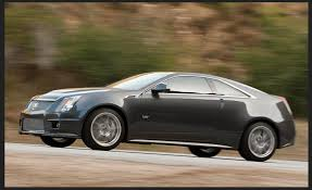 2011 cadillac cts coupe specs cadillac cts coupe specs 28 images cadillac cts v coupe specs