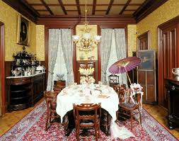 casual dining room ideas casual dining room decorating ideas optimizing home decor ideas