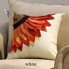 Sofa Cushion Cover Designs Sofa Cushion Covers Ideas Sofa Hpricot Com