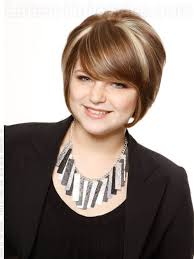 ultra short bob hair 43 perfect short hairstyles for fine hair 2018 trends