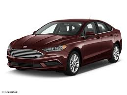 ford fusion se colors 2017 ford fusion se 4dr sedan thoroughbred ford dealer