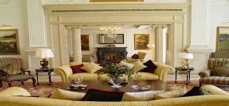 Bedroom Set Design Furniture Living Room Furniture Designs Interior Design With Regard To