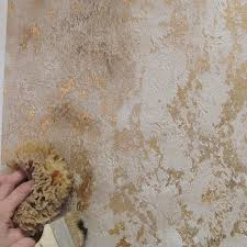 chicago u0027s finest faux and decorative painting pinterest page