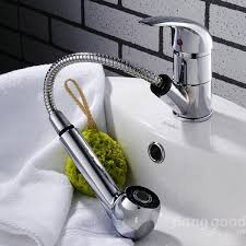retro kitchen faucet replacement head u2014 decor trends how to