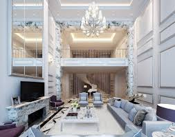 Villa Interior Design Ideas by Luxury Villa Interior Design Entrancing Full55f6ad1ea3bb0