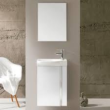 18 Vanity Cabinet 18 Inch Bathroom Vanities You U0027ll Love Wayfair