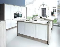 donne meuble cuisine don de meuble donne meuble de cuisine donner des objets sur donooeu
