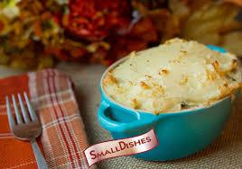leftover thanksgiving shepherd s pie hey cookin