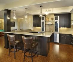 Kitchen Layout Island by 100 Kitchen Island Layout Ideas Kitchen Italian Design