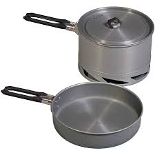 camp chef 5 hook paper towel and cooking utensil holder walmart com