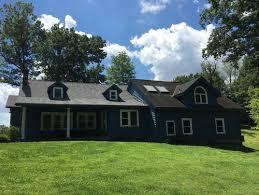 Home Addition Design Help Architects U0026 Designers Need Help On Unique Rooflines U0026 Addition Ideas